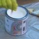 Маркерная краска Магнитная краска Грифельная краска инструкция