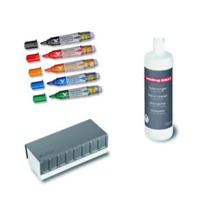 paint-accessorise