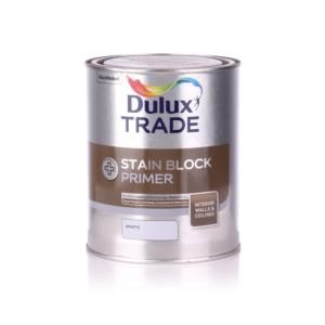 Грунт для маркерной краски