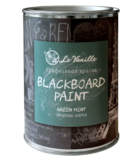 Грифельная краска Le Vanille Зеленая Мята