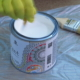 Инструкция для краски Le Vanille