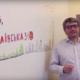 Видео-презентация маркерного покрытия