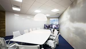 yandex-odessa-office