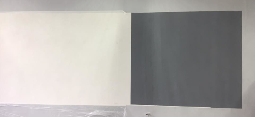 магнитная краска спб