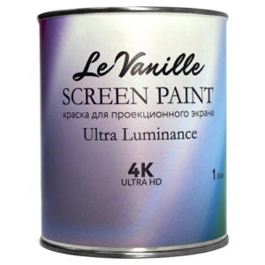 Ultra Luminance
