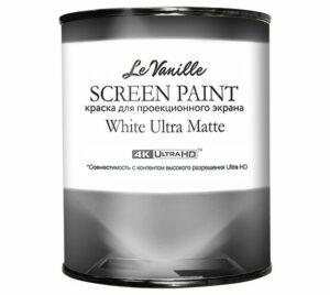 WhiteUltraMatteNew1L-300x268