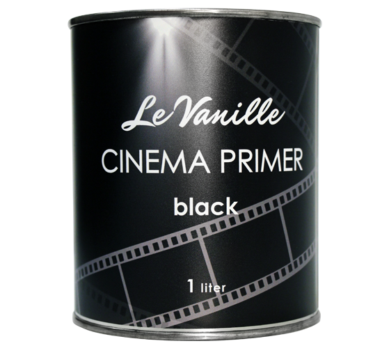cinema_primer_black