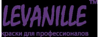 LeVanille